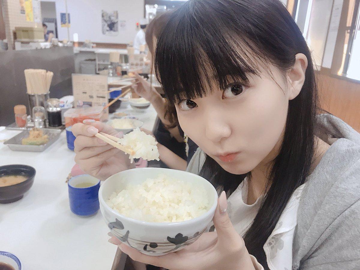 チアガール・女子高生に萌えるスレ 34 YouTube動画>2本 ->画像>728枚