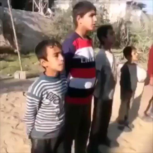 La vidéo de l'année 😂 #LDC https://t.co/ddldARgtAn