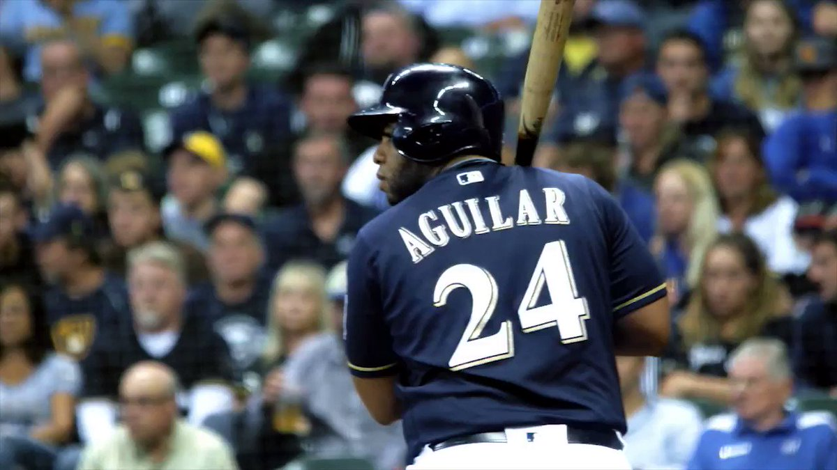 'HEY! Vote this man into the All-Star Game RIGHT NOW!'   https://t.co/ZGJNZUiN2V #WeBelieveInJesús https://t.co/RxfRxmcOdf