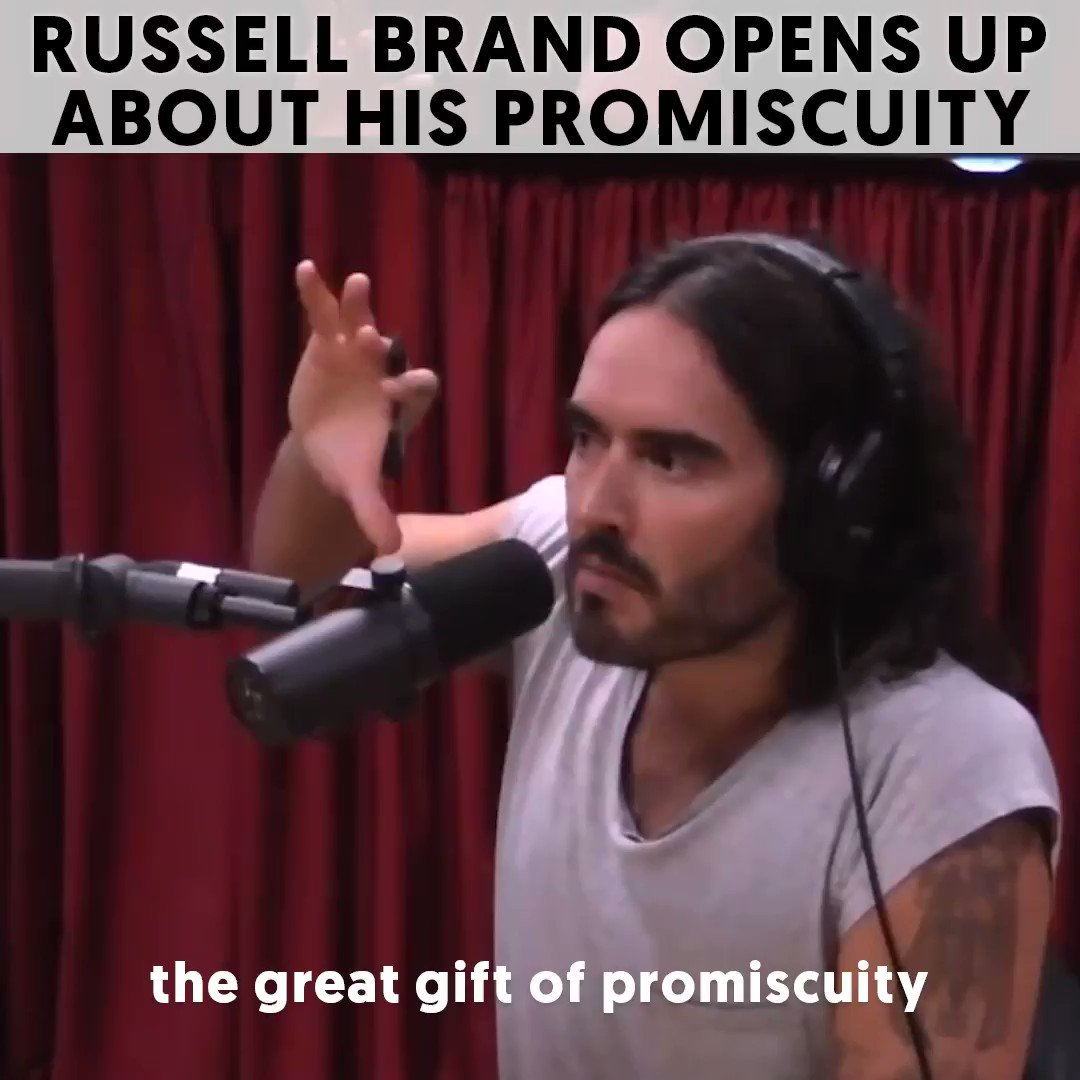 RT @rustyrockets: