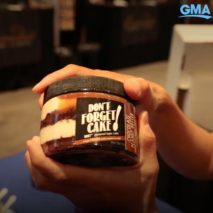 GMA GMA: