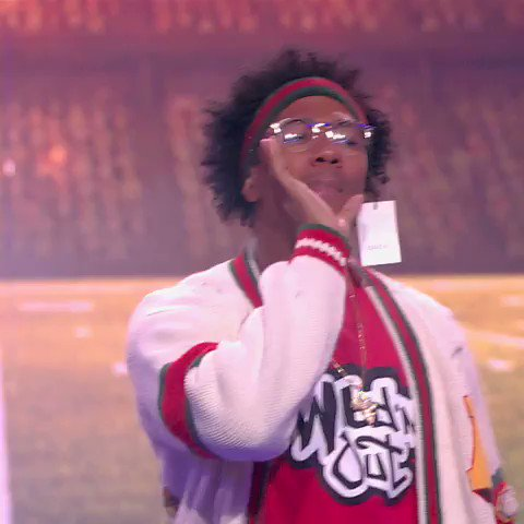 Ya'll ready to WILD OUT? Don't miss all new episodes TONIGHT, at 11/10c on @MTV! �� https://t.co/eGZ7J316je