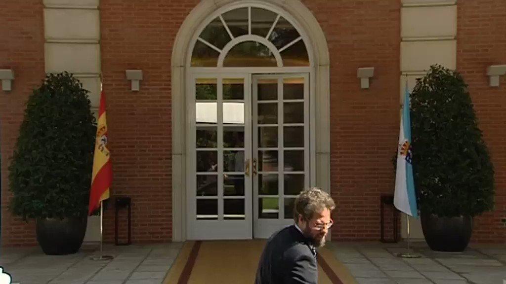 Imagen. : abre ventana nueva