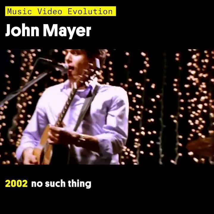 Vibing with #JohnMayer 🎸