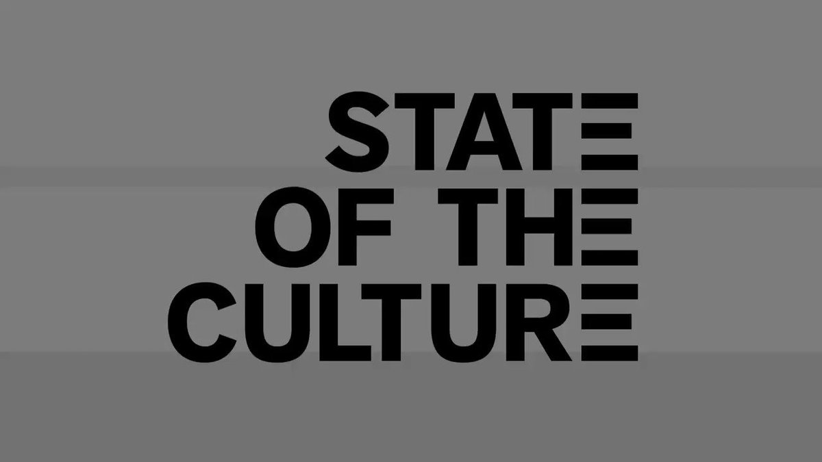 When do we stop making excuses!?  #SOTC returns at 5PM EST, watch it at https://t.co/3jZBF9cbjE https://t.co/SZQ76uvOa9
