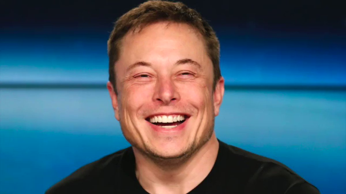 Tesla confirms DOJ probe after Musk tweet, @michelleprice36 reports via @ReutersTV