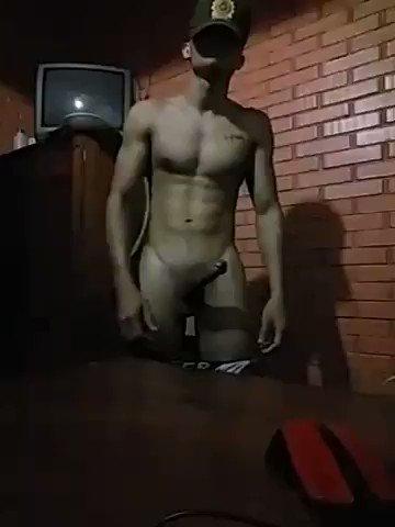 VIDEO – GFYBFcom – 1112113522035568640 on Cock4Cock