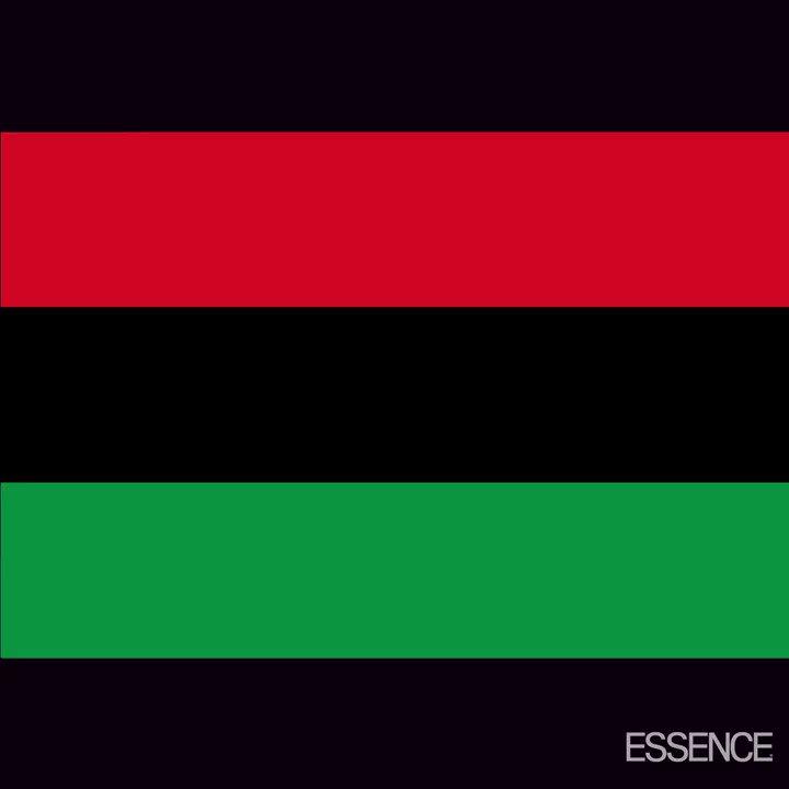 RT @Essence: *Raises fist* It's the real Black Friday. Happy #BlackHistoryMonth. ✊????✊????✊???? https://t.co/SKuSgJDVI2