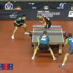 RT @ETTU_TTennis: That is why we❤️#tabletennis 🏓🥰  #NextLevel  #SundayMotivation  @ffttofficiel https://t.co/GIhPgKGV2W