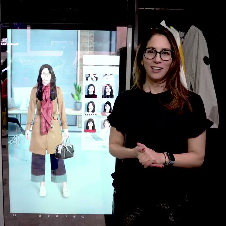 Loyalty, New Media & the Future of Retail - cover