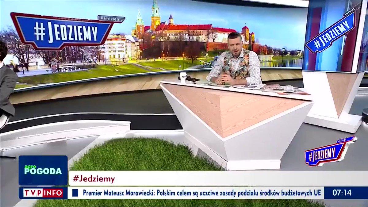 """Wałęsa dowieziony motorówką na strajk? """"To musiał być sobowtór"""" #Jedziemy #wieszwięcej   Zobacz więcej:"""