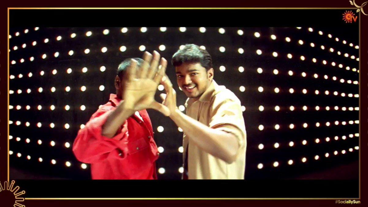 நம்ம திருமலைக்கு  இவங்களத்தான் பிடிக்குமாம்,   உங்களுக்கு யார பிடிக்கும்?  #திருமலை | மார்ச் 1 | 10 AM  #Thirumalai #ThirumalaiOnSunTV #SunTV #SociallySun #ThalapathyVijay #Vijay @actorvijay @Actor_Vivek