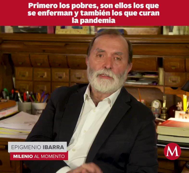 """Yo exijo a Felipe Calderón A medios y""""líderes de opinión""""resentidos con AMLO porque les quito la plata y que se vendieron al viejo régimen Al capital rapaz y golpista #BastaDeFakeNews la salud de millones está en juego Te sumas?  Si estás de acuerdo da RT"""
