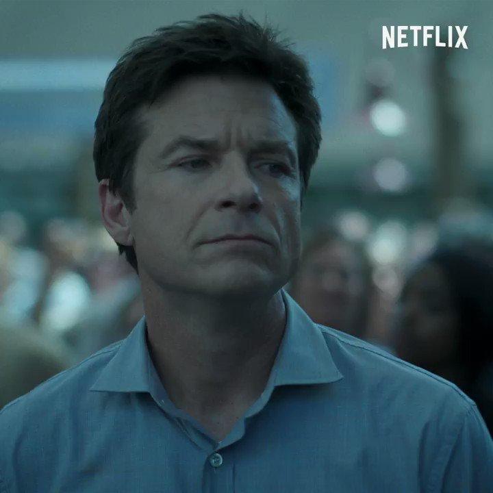 Ozark Season 3 is now on Netflix —meet the key players: