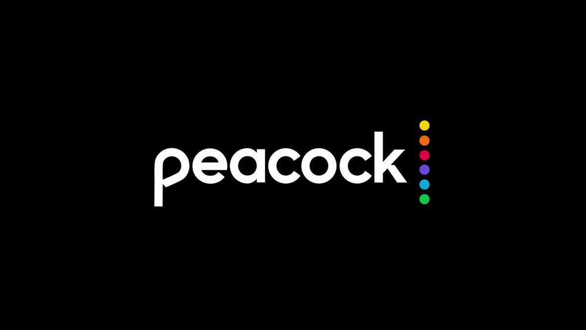 Peacock's got hit movies, current shows, timeless films, and timely updates. And best of all: it's FREE! Wanna learn more? ❤️ this tweet to get info on joining the flock.