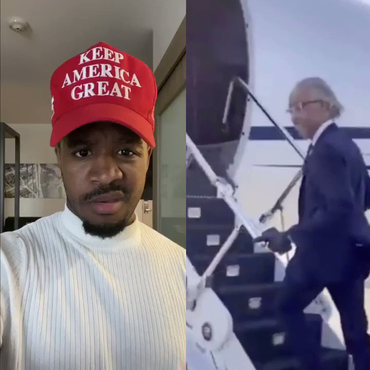 SICK OF THIS AMBULANCE CHASER  Al Sharpton has been very quiet about all the shootings and killings in Chicago.  I THOUGHT HE CARED ? #BlackLivesMatter ?  I think Al Sharpton care more about Dead President$ then the lives of Black People.