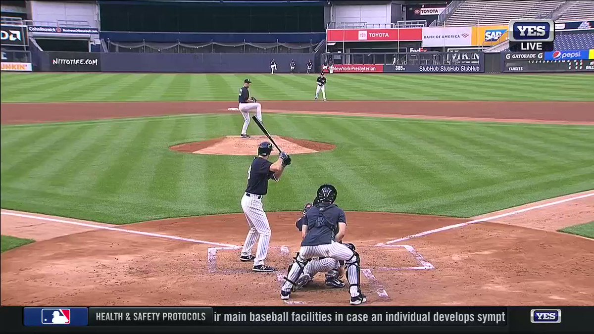 J.A. Happ's inning ending play & PFPs: