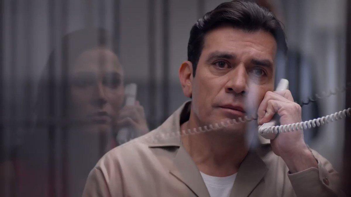 Elena nunca le hablará mal de Ernesto a Nico #FinalTeDoyLaVida