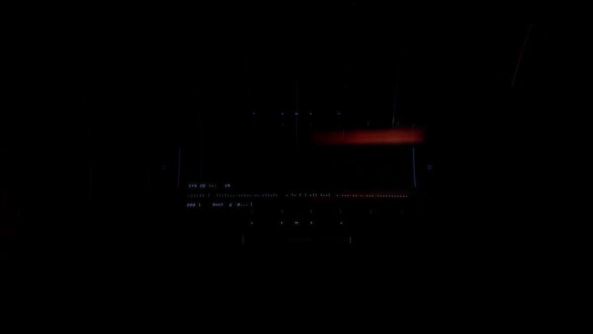 Compte à rebours lancé. D'autres jeux arrivent.  📅 23 Juillet | ⏰ 18H | #HaloInfinite #XboxGamesShowcase  @SummerGameFest Pre-Show à 17H sur @YoutubeGaming avec @GeoffKeighley