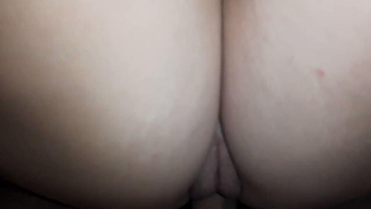 i love cumming like this 🤤