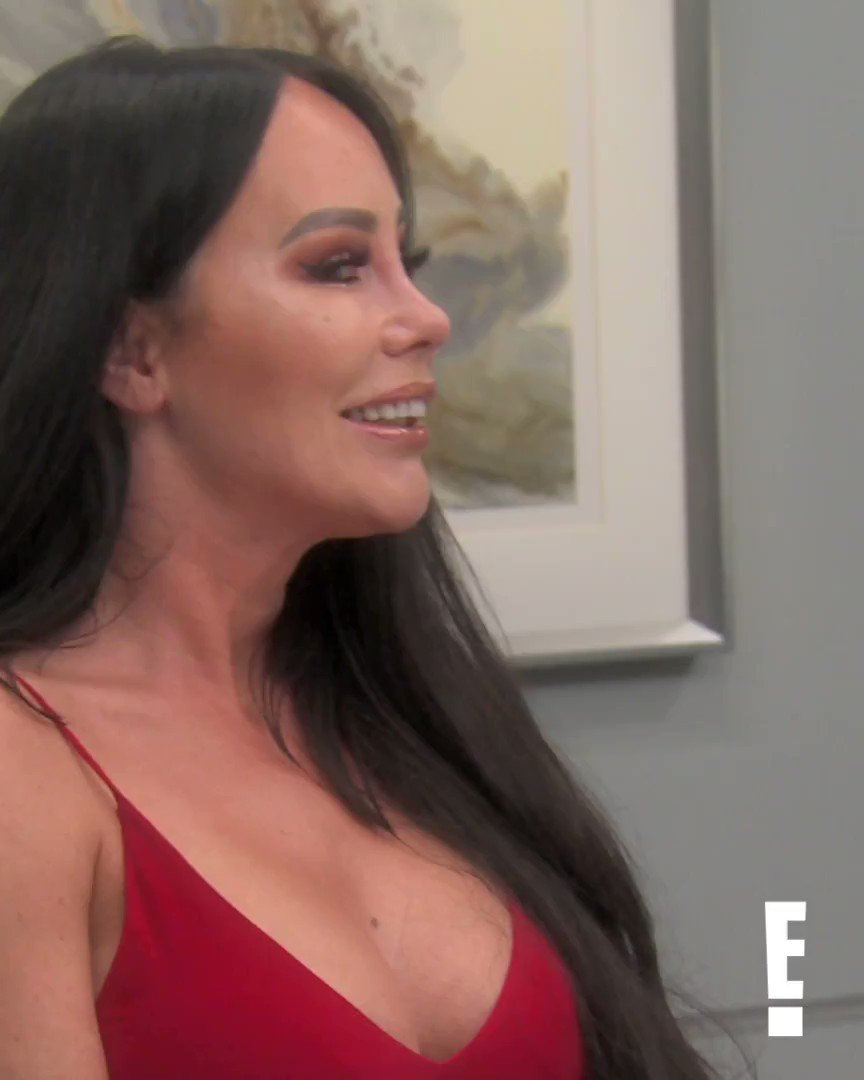 Find out why more isn't always better on tomorrow's all-new #Botched!