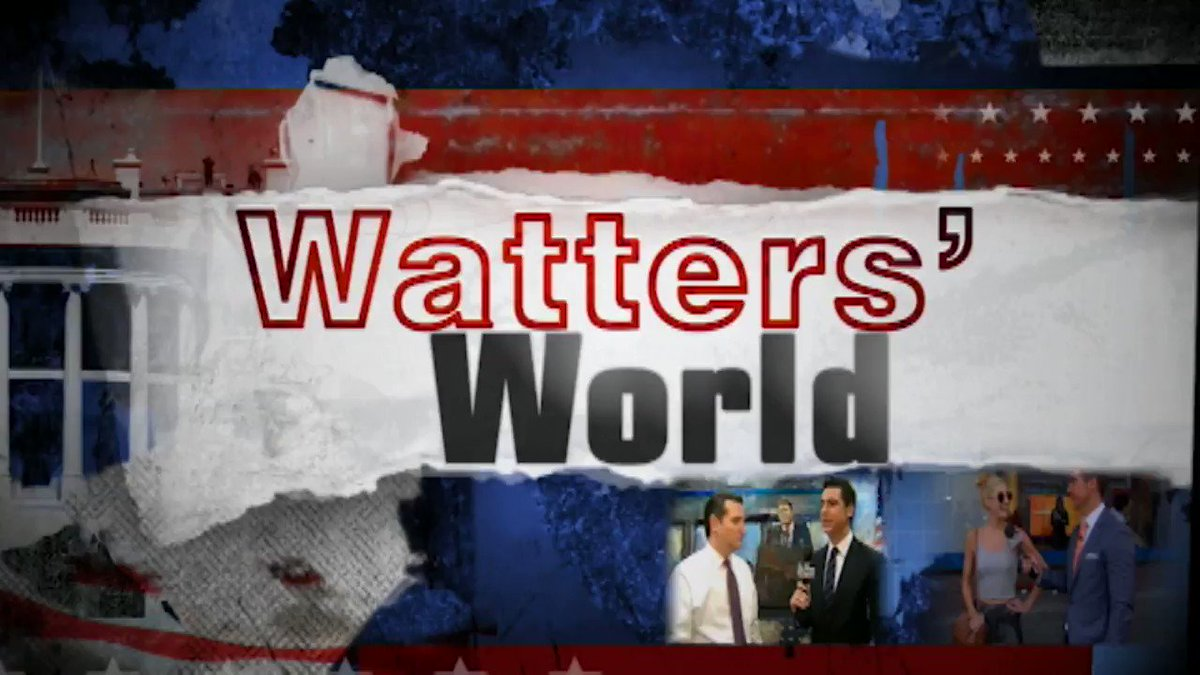 """""""It would be truly sad if it wasn't so scary that- Joe Biden- could be in charge of the nuclear football."""" - @DonaldTrumpJr #WattersWorld"""