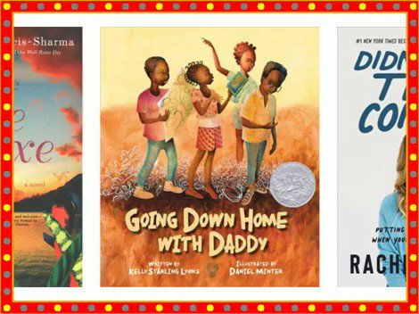 This week the Porter County Public Library System has 525 new books, three new movies, and four new music CDs.  New items include Didn't See That Coming, The Stormlight Archive #4, To Wong Foo Thanks for Everything Julie Newmar, and Teen Titans.
