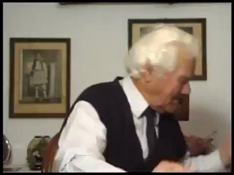 [ ]  Buongiorno #Italy !  Buongiorno a tutti !  ...  28 October 1940 | #OXIDAY : OXI DAY  _ https://t.co/bzIr8daUGr