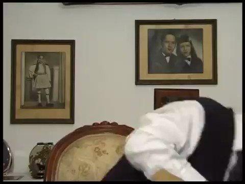 [ ]  Buongiorno #Italy !  Buongiorno a tutti !  ...  28 October 1940 | #OXIDAY : OXI DAY  _ https://t.co/at3uxmXMR4