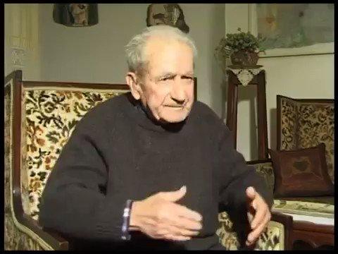 [ ]  Buongiorno #Italy !  Buongiorno a tutti !  ...  28 October 1940 | #OXIDAY : OXI DAY  _ https://t.co/GXYOEY6fzt