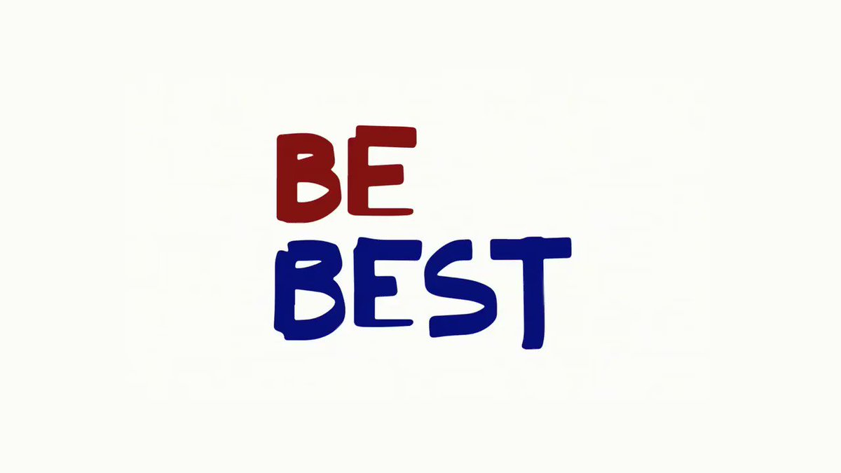 As the legacy of #BeBest comes to a close at the @WhiteHouse, we must continue to give a voice to our Nation's children & the issues that impact their lives. It's the values & spirit of the American people that inspired Be Best & it's those values that will carry on its mission.
