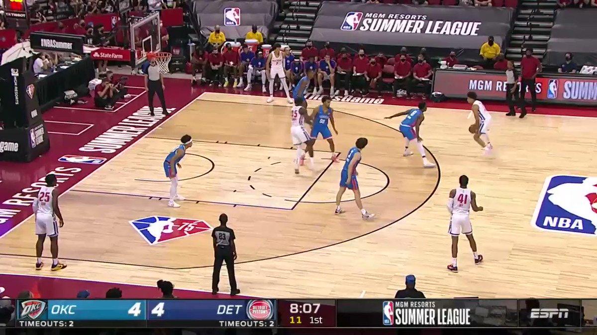 Oklahoma State vs Marquette Live Streams Link 2