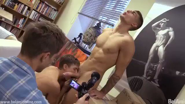 Post #1452214611881701389 on Cock4Cock
