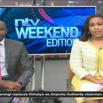 Outrage greets Jimmy Gaits new song Yesu ndiye sponsor https://t.co/db18y2wgQI