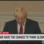 BREAKING NEWS: Pro-Brexit campaigner Boris Johnson will not run for Prime Minister of the UK https://t.co/MvBNtgwByP https://t.co/9Xe9mJnvMg