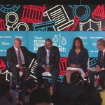 .@keirbgrey on the need for psychological reform + the challenges of indigent defense #TheAtlanticDNC #DemsInPhilly https://t.co/07dMTWaF4J