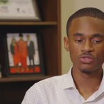 16-year-old boy tries to rid his North Carolina town of gun violence by mobilizing youth. https://t.co/tB9lp3UIlx https://t.co/16XWO54nb1