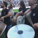 Kalbimdeki ateşin hep alev alev alev #AnadoluAteşi #Beşiktaş https://t.co/Qm0MQucUvx