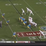 The Cardinals game-winning drive. Did you believe? #GoStanford #BeatUCLA https://t.co/OuhfcYO0v7