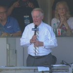 Were not crying...YOURE crying. #VIN🎙  😭😭😭😭😭😭😭😭😭😭😭😭😭😭😭😭😭😭😭😭😭😭😭😭😭😭😭😭😭😭😭😭😭 https://t.co/IL7pVfmZQO