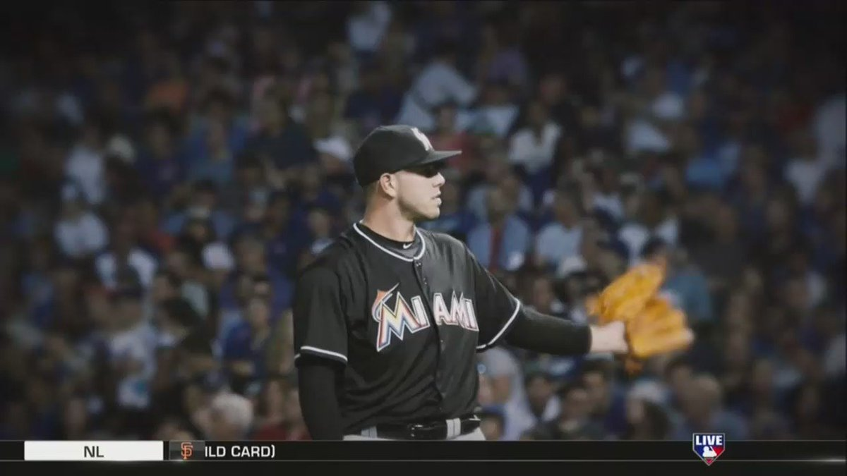 MLB Network mourns the passing of Jose Fernandez. https://t.co/41wYd2yNFz