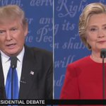 debate recap https://t.co/KfnaH6C7pw