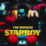 ".@theweeknd x Daft Punk // ""Starboy""// Tomorrow @ 12pm EST https://t.co/mmlJxqZlNm"