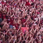 Hoje tem Flamengo! #VamosFlamengo #FLAxPLT https://t.co/N5FSraoERe