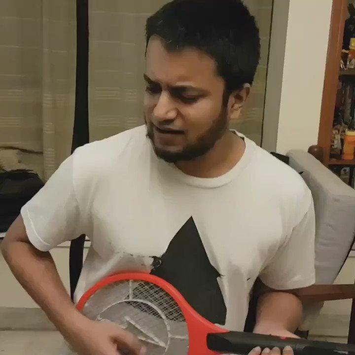 Misheard Lyrics - Office Tera , Bullshit Mera .. [ by everyone ] https://t.co/EsHh5j54sE