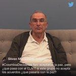 .@s_tivenson #ColombiaDecide https://t.co/kxgllHvufO