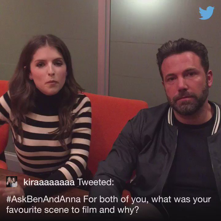 .@pitchpxrfxct #AskBenandAnna https://t.co/6YqQWFkAIG