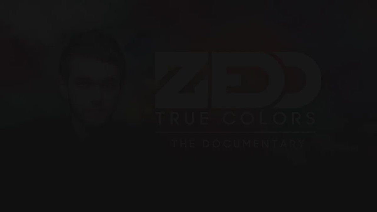 RT @Zedd: My True Colors Documentary is FINALLY AVAILABLE on iTunes!!! GET IT HERE: https://t.co/Avy1A7uFvA :))) https://t.co/czh9Yx8UHM