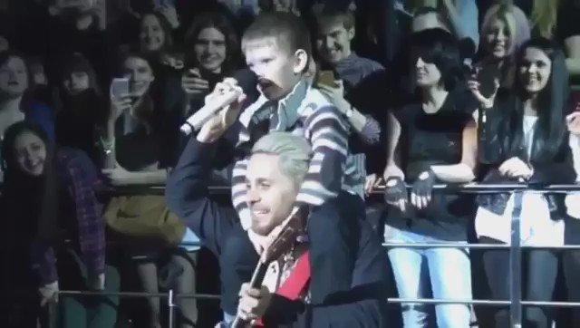 #FBF to #TheKill + this incredible kid ????????♂️???? https://t.co/Xs3R777Ib3