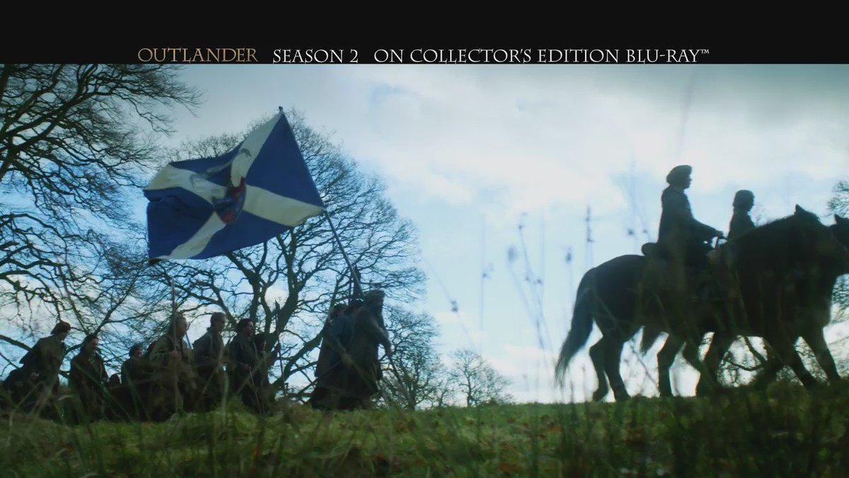 RT to share shot 2 win SIGNED script of @Outlander_STARZ Season 2 ON FB https://t.co/sCf3Z2EM8x NO PURCH NEC. https://t.co/4DxfM5NKXc